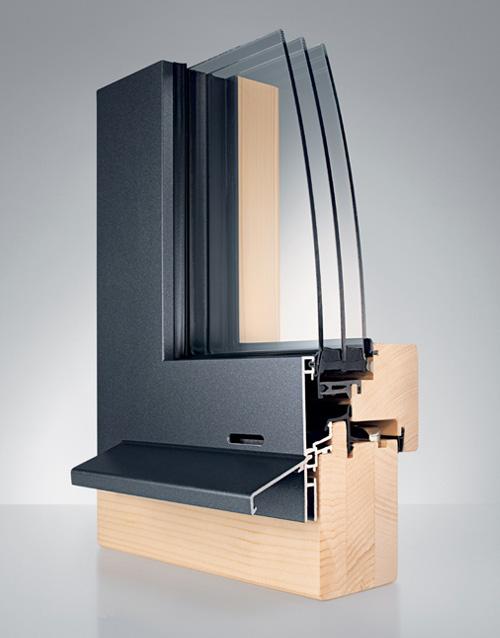 dmf fen tres sa fen tres. Black Bedroom Furniture Sets. Home Design Ideas