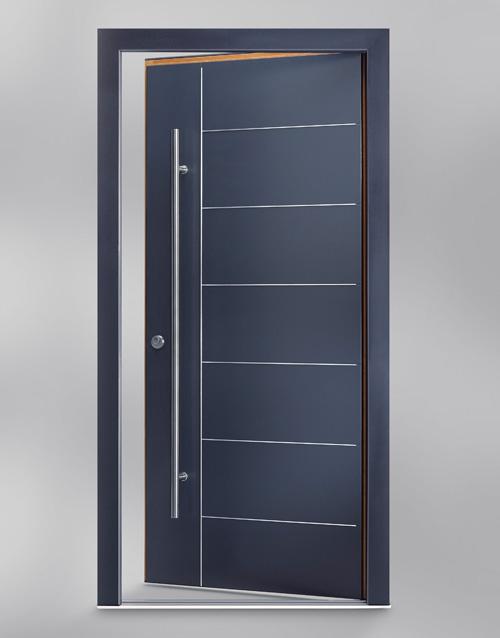 dmf fen tres sa portes. Black Bedroom Furniture Sets. Home Design Ideas